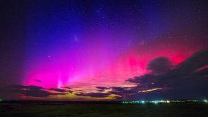 Geelong Aurora Geelong Advertiser2016 by Lachlan Manley2016